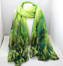 2014 the latest style fashion beautiful Cotton and linen tippet soft scarves