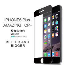 NILLKIN Full coverage Temper Glass Screen Protector For Apple iPhone 6 Plus 5.5