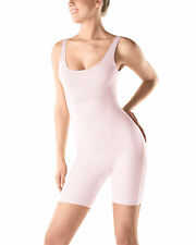 Spanx, Women's Shapewear, Hide & Sleek® Slip-Suit 114 115 Plus