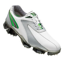 FootJoy XPS-1 Golf Shoes 56057 Close Out Price FOO7006 NEW