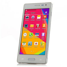 "Unlocked 4.0"" GSM Android SmartPhone 2Core WIFI  AT&T Tmobile Straight Talk  New"