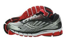 Saucony Ride 6 20200-1 Mesh Synthetic Running Training Shoes Medium (D, M) Men