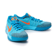 Brand New Nike KD Trey 5 II EP Kevin Durant Mens Basketball Shoes 679865-488