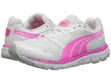 NIB   NEW PUMA Poseidon  Womens Running /CASUAL FASHION Shoes MANY SIZE AVA