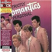 Romantics, The - Strictly Personal NEW CD