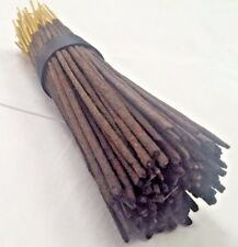 World Incense Premium Incense Sticks: Choose Scent and Amount: 8 20 100 200 500