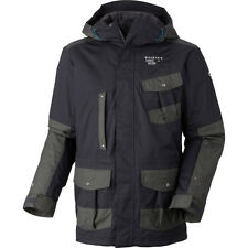 NEW $300 MENS MOUNTAIN HARDWEAR THE A'PARKA'LYPSE PARKA INSULATED JACKET