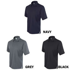 Condor 101060 Performance Tactical Polo w/Moisture Wicking Knitted Polyester Fab
