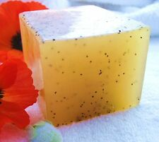 KERATOSIS PILARIS/KP REMOVAL SOAP~Natural Skin Remedy for rash on face legs arms