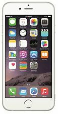 New Apple iPhone 6 64GB Unlocked GSM 4G LTE Smartphone (4.7-inch Display)