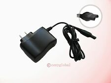 NEW AC Adapter Charger For Philips Norelco Razor Trimmer Shaver 15V Power Supply