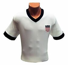 USA National Team Soccer/Futbol Home Jersey **LIQUIDATION SALE!!**