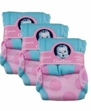 Gerber Potty Training Pants 6 Pack  Girl or Boy 2015