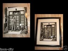 Young Successful Walt Disney Mickey at 2719 Hyperion Studio NEW Photo 8x10 inch