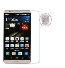 1x 2x Lot Anti-Glare Matte LCD Screen Protector Film for Huawei Ascend Mate 7