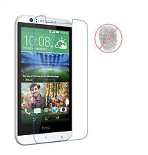 1x 2x Lot Anti-Glare Matte Front Screen Protector Guard Film for HTC Desire 510