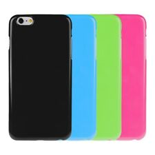 kwmobile TPU SILICONE COVER FOR APPLE IPHONE 6 PLUS / 6S PLUS SOFT CASE SILICON