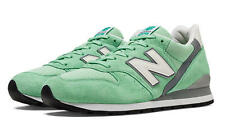 New Balance M996CPS MINT-MADE IN USA -996- Connoisseur Guitar Pack Kith Concepts
