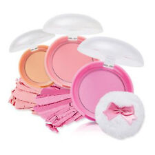 [Etude House] Lovely Cookie Blusher 7.2g