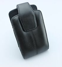 Premium Vertical Phone Holder Case Pouch Cover Swivel/Rotating Belt Clip Holster