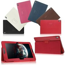 Etuis housses coques ebay for Housse tablette qilive