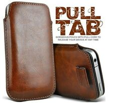 Pouch Sleeve Case Bag For Allview X2 Soul Pro Cell Phone D1