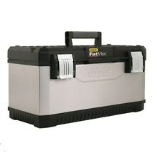 """STANLEY FatMax Tool Boxes (20""""/23""""/26"""")"""
