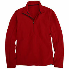 EMS Men's Thermo 1/4 Zip