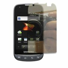For Samsung TRANSFORM ULTRA M930 Mirror Screen Protector LCD Phone Cover