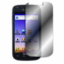 HD Clear Anti Glare LCD Screen Protector Cover Samsung GALAXY S BLAZE 4G T769
