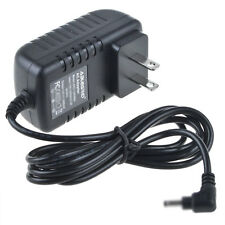 "12V 2A AC Charger Adapter for Acer Iconia Tab 7"" 8.1"" 10.1"" Power Supply Cord"