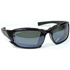 NEW LAND & SEA ACTION SPORT POLARISED SUNGLASSES - MULTIPLE COLOURS AVAILABLE
