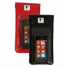 Nokia Lumia 800 920 Red Loon Mobile Phone Smartphone Bag Handlebar Bag