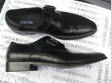 NEW Mens Kenneth Cole Reaction Tear Around LE Slip ON Shoes   Leather MR6227LE