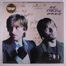 AIR: Talkie Walkie LP Sealed (180 gram reissue, w/ download) Rock & Pop