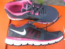 NIB New Nike BIG KID's Dual Fusion ST 2 (GS) Running Training CASUAL SHOES