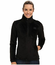 New Women's The North Face Ladies Osito Tech Jacket  XS Small Medium Large XL
