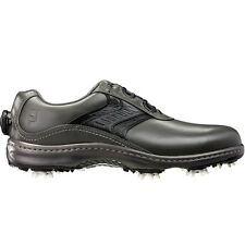 2015 FootJoy Contour BOA Golf Shoes CLOSEOUT NEW