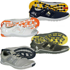 2014 TRUE linkswear LYT Breath Golf Shoes LB1-0003 CLOSEOUT NEW