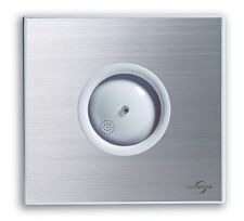 Exhaust fan Bathroom Kitchen Shower TOILET Various Models and Colours free