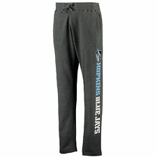 Johns Hopkins Blue Jays Merced Sweatpants - Gray - College