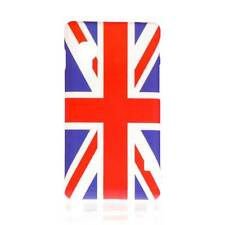 Coque rigide pour LG Optimus L5 II E460 motif drapeau anglais uk london