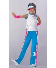 SWITCH HIP HOP JAZZ MODERN HALLOWEEN PAGEANT COMPETITION DANCE COSTUME