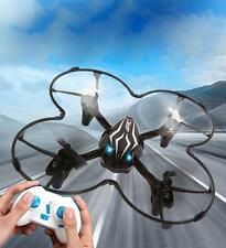 Newest Jj830 Rc Quadcopter Drone Remote Helicopter radio control toys Kid Gift