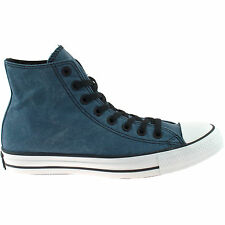 MENS LADIES CONVERSE ALL STAR POSEIDON HI TOP CHUCK TAYLOR CANVAS BOOT 139754