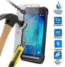 For Samsung Galaxy Xcover 3 G388F Tempered Glass Screen Protector Film cover JP