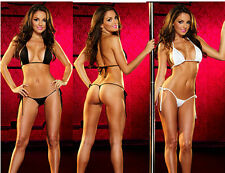 dress sexy lingerie hot temptation erotic lingerie sexy costumes bikini