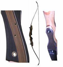 Samick Sage Take-Down Recurve Bow