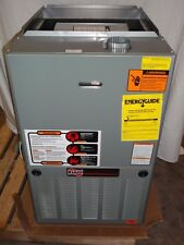 Ruud UGLK-15NARJR 150,000 BTU 80% Efficient Two Stage Downflow Gas Furnace