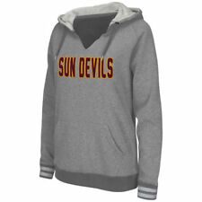 Colosseum Arizona State Sun Devils Sweatshirt - College